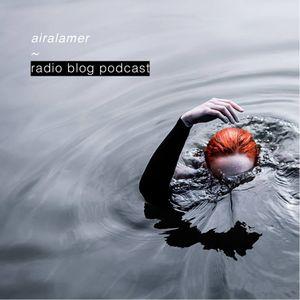 Radioblog 03.09.2015 Airalamer