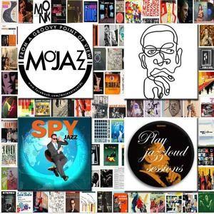 Soundclash Vol 5 - Jazzcat vs Dubbel Dee