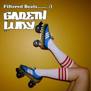 Filtered Beats...! :)