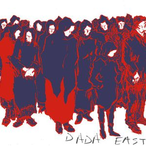 Dada East | 31st Jan 2019