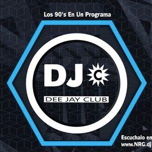 Dj Club Warm Up Remember Hits