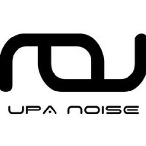 Upa Sessions Episode 004 - Allan Nuñez & Nestor Arriaga B2B (LIVE)