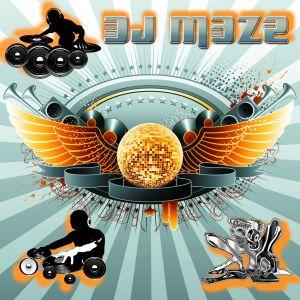 DJ Maze - 04-25-09-B