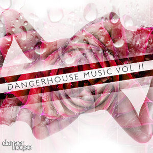 Dangerhouse Music Volume 2