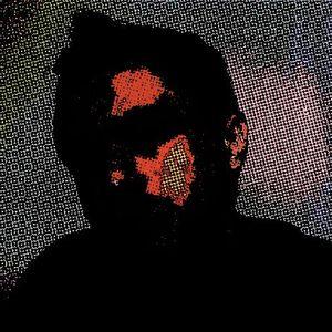 The Black Phantom Dj  (TBP DJ) Minimal Techno  (Mini_Mix)