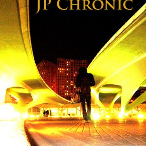 JP CHRONIC - BSIDE MIX #2