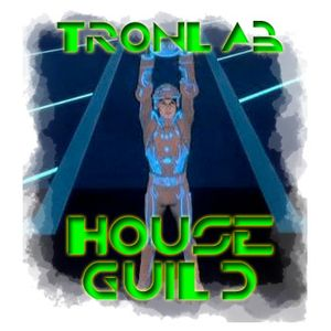 House Guild