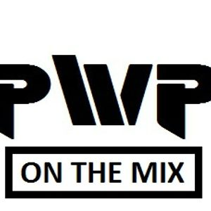PWP - DRUM AND BASS PRODUCTION MIX - 2015