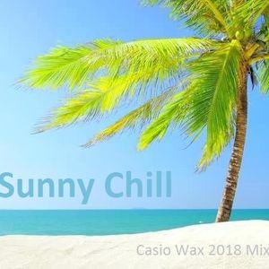 Sunny Chill