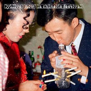 La Chinerie Festival (30.05.18)