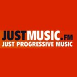 The Hedgehog - JustMusic.Fm - DJ Championship 2011