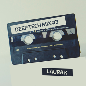Deep Tech Mix v3