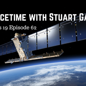 SpaceTime with Stuart Gary Series 19 Episode 62 - Philae Found!