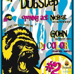 Gorilla_Dubstep_11_11_11