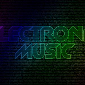 I Love Electronic Music Podcast #007