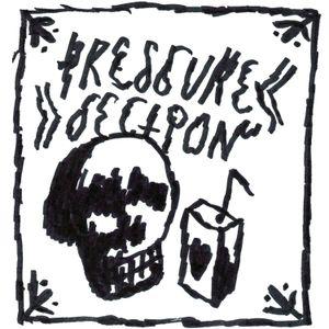 Pressure Section | Ep 5 - Take a Break | 21 Novembre 2020