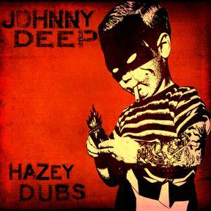 Hazey Dubs 2