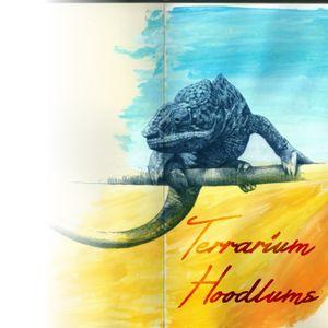 Terrarium Hoodlums