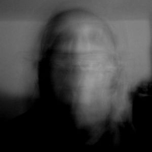 Deep Podcast #35 - Marcio Martinez Studio Mix