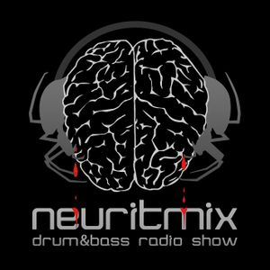 Kenesis / Guest Mix for Neuritmix / August 2012