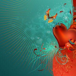 R-Beatz - Valentine's calling mix