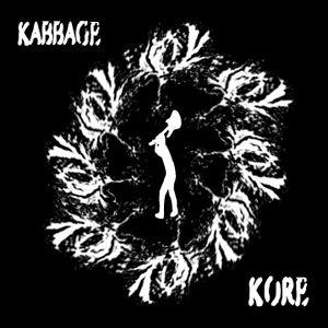 KabbageKore