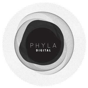 PHYLA SESSIONS #11 - AUDIOMOTIVE