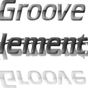 Groove Elements Episode 3