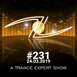 A Trance Expert Show #231