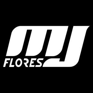 MJ FLORES T MUEVE VOL.1 2013