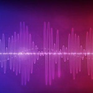 The Beauty of Sound   DJ bela7sen