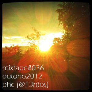 mixtape#036