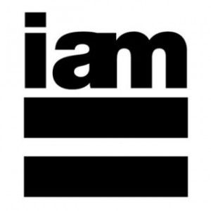 Self Proclaimed: I Am (Mix)