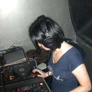 Sub-A-Dub Mix