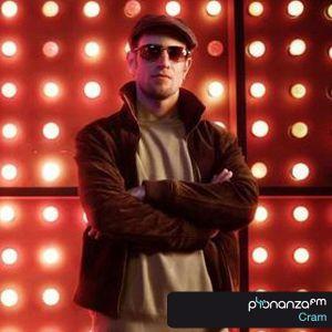 PhonanzaFM Aug 24th 2012 Cram (Promo)