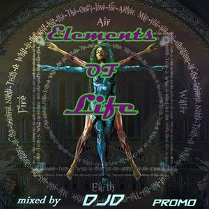 Elements of Life (Promo)