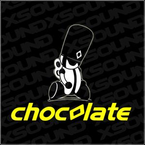 chocolate nochebuena 1997 JOSE CONCA