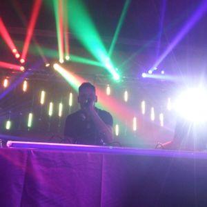 3k DJ Andy Cule Mix Tape