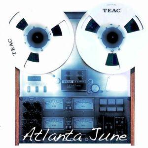 Atlanta June (a seventies rock/funk/soul/jazz-fusion set)