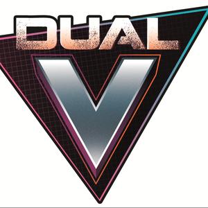 Live Set - Dual V - Sweet Beats - Supra Bar - 30/04