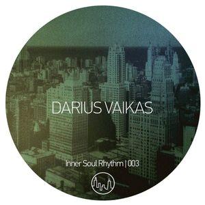 Darius Vaikas - Inner Soul Rhythm 03
