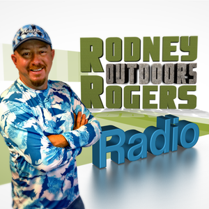 Ep.#123 – Rodney's 4th of July Safety Tips