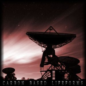 Transmission Code Ten (Carbon Based Lifeforms) (Part Two)