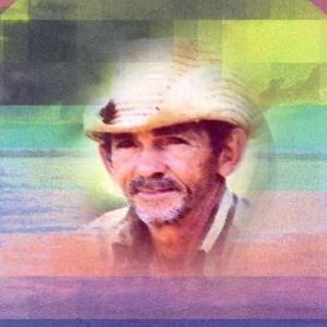 Podcast Pirata Edición de Lujo by JAIRO MÉNDEZ