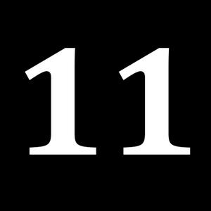 Mix_v11