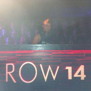 mörkö @ elRow Barcelona (26-08-12)