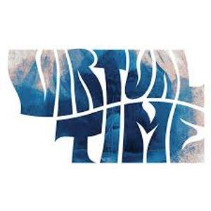 Virtual Time «Siamo un'esplosione di idee, abbiamo voglia di raccontarci»