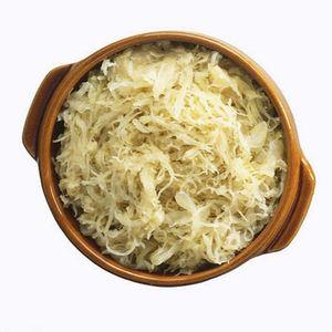 Sauerkrautrock