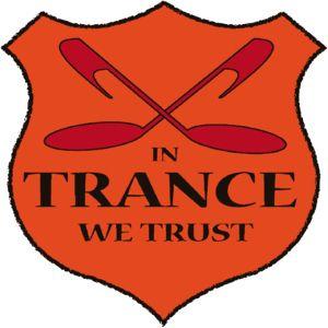 DJ Nat presents: The TRANCE Game #001 (May 24, 2013)