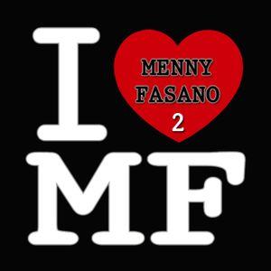 I <3 Menny Fasano 2